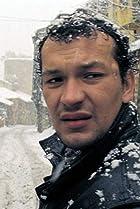 Image of Emin Toprak