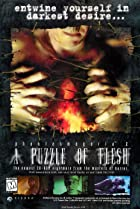 Image of Phantasmagoria 2: A Puzzle of Flesh