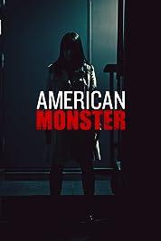 American Monster - Season 6 (2020) poster