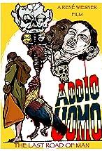 Primary image for Addio Uomo