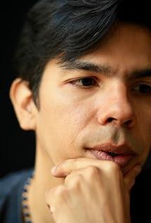 Octavio Gómez Berríos Picture