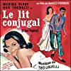 The Conjugal Bed (1963)