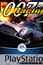 Image of 007 Racing