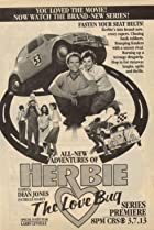 Image of Herbie, the Love Bug