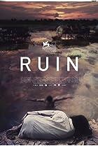 Image of Ruin