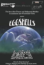 Eggshells(1969) Poster - Movie Forum, Cast, Reviews