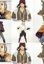 Vogue TV Fashion on Demand
