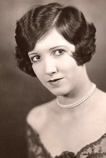Margaret Morris Picture