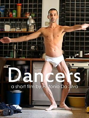 Dancers 2014 7