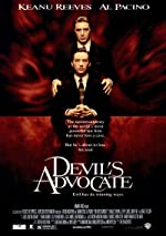 The Devil s Advocate(1997)