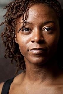 Laurietta Essien Picture
