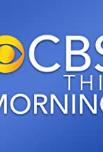 Primary image for CBS This Morning