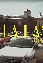 La La Land: The Reality, La La Land Parody
