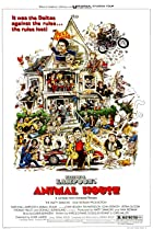 Image of Animal House