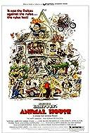 Animal House 1978