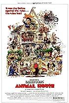 Animal House (1978) Poster