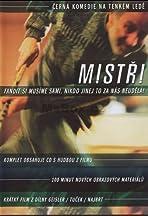Mistri
