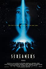 Screamers(1996)
