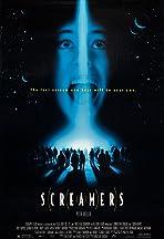 Screamers