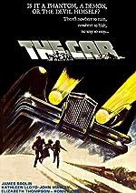 The Car(1977)