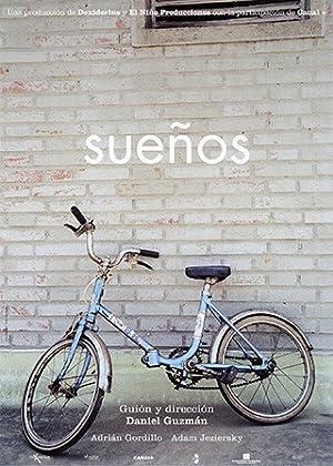 Sueños 2003 8