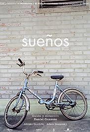 Sueños Poster