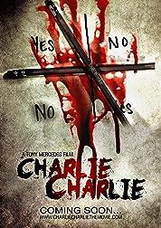 Charlie Charlie (2017)