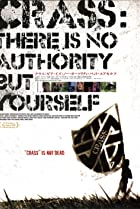 Image of There Is No Authority But Yourself