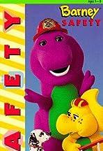 Barney Safety