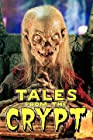"""""""Tales from the Crypt"""""""
