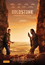 Goldstone(2016)