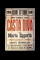 Image of Casta diva