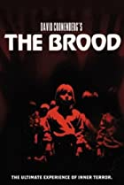 Image of The Brood