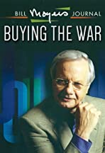 Bill Moyers' Journal
