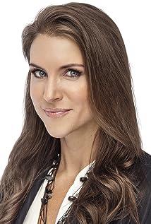 Stephanie McMahon Picture