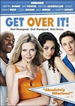 Get Over It(2001)