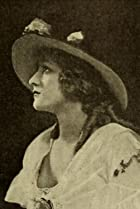 Image of Grace Darmond