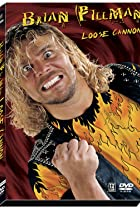 Image of Brian Pillman: Loose Cannon