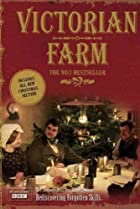 Image of Victorian Farm Christmas