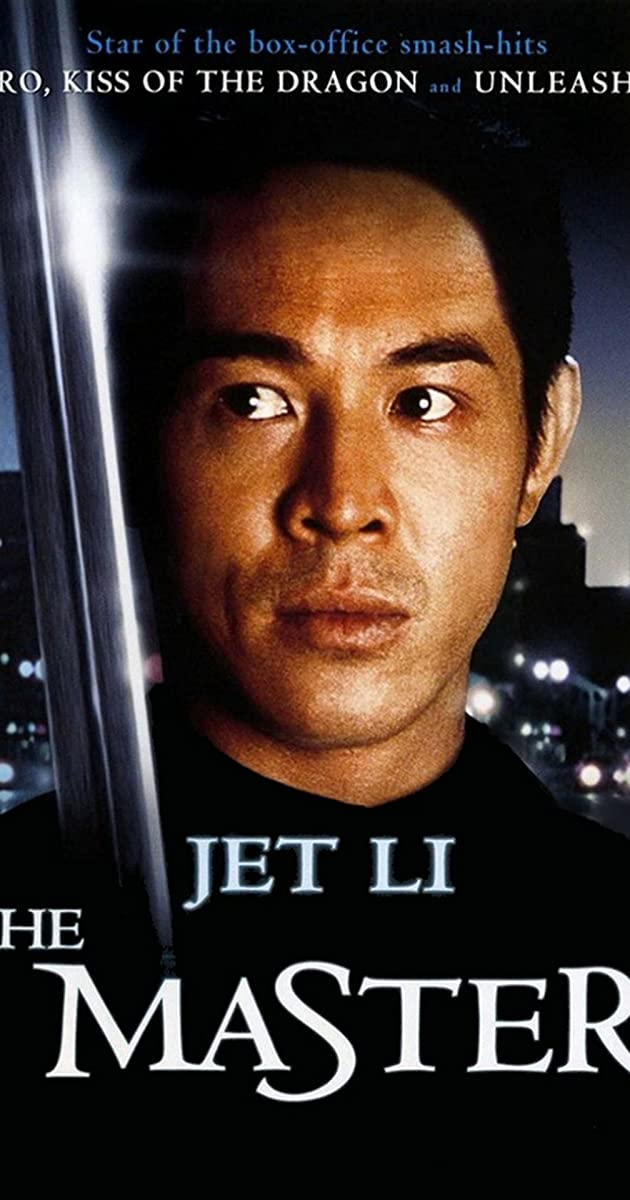 jet li movies full movies tagalog version
