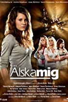 Image of Älska mig