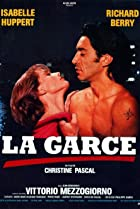 Image of La garce
