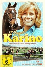 Karino Poster