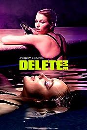 Delete Me poster