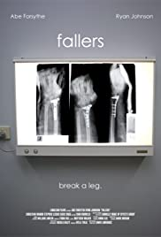 Fallers Poster