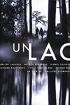 Image of Un lac