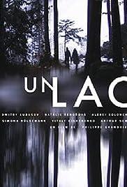 Un lac(2008) Poster - Movie Forum, Cast, Reviews