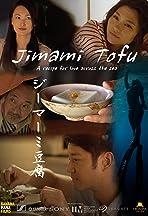 Jimami Tofu