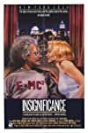Criterion Releases Nic Roeg's Significant Insignificance