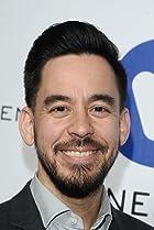 Image of Mike Shinoda